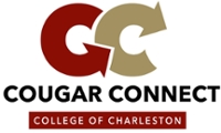 Cougar Connect Logo with Link to Cougar Connect